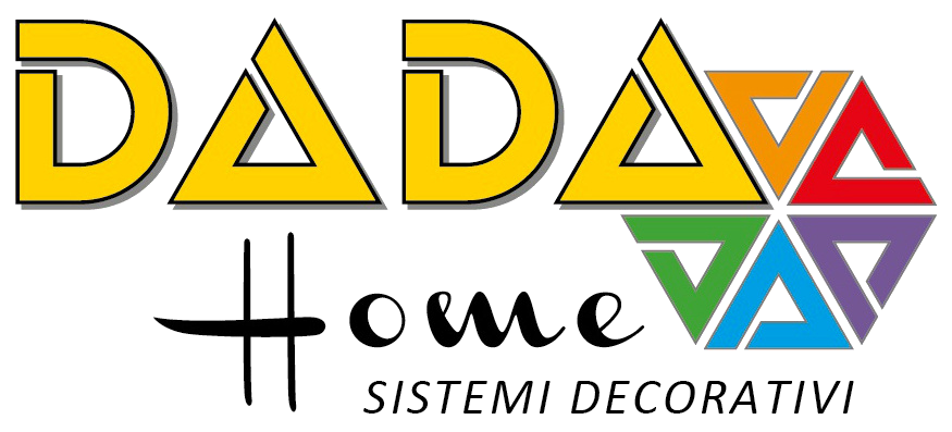 Side Area Logo