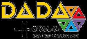 Dada Home
